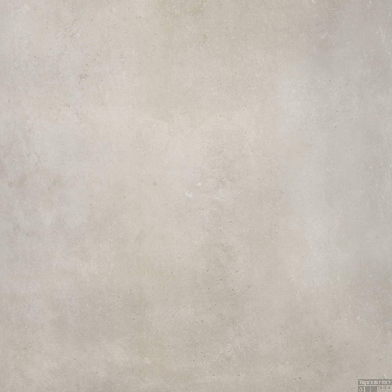 Douchecabine Kwartrond 70x70.Vtwonen Vloer En Wandtegel Mold Concrete 70x70 Cm Doosinhoud 1 47 M2