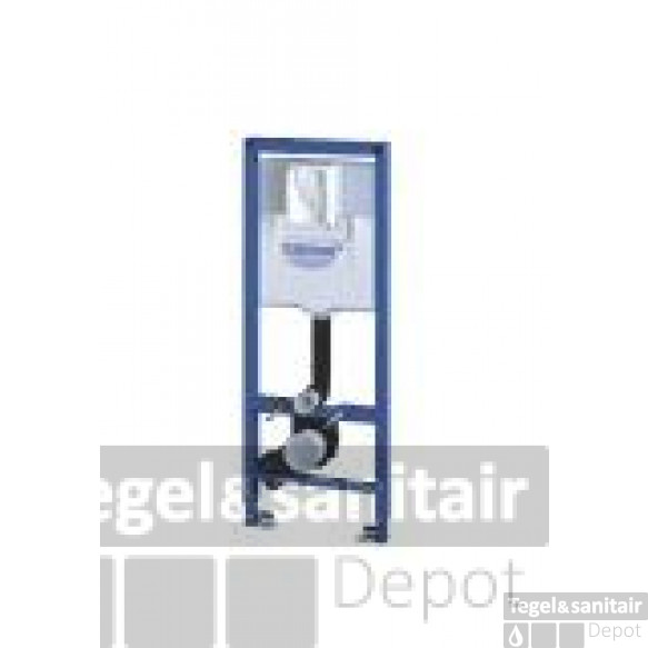 Grohe Rapid Sl Wc Element Minderv.42cm.