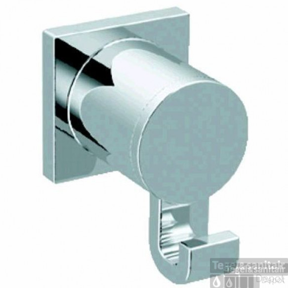 Grohe Allure Haak Chroom