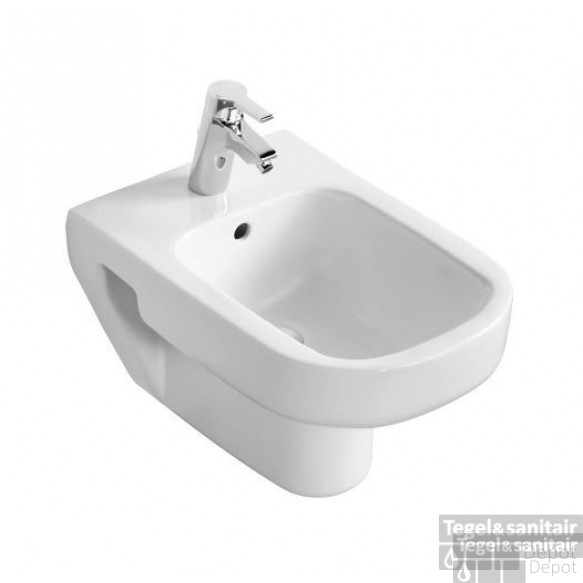 Ideal Standard Playa Wandbidet Wit
