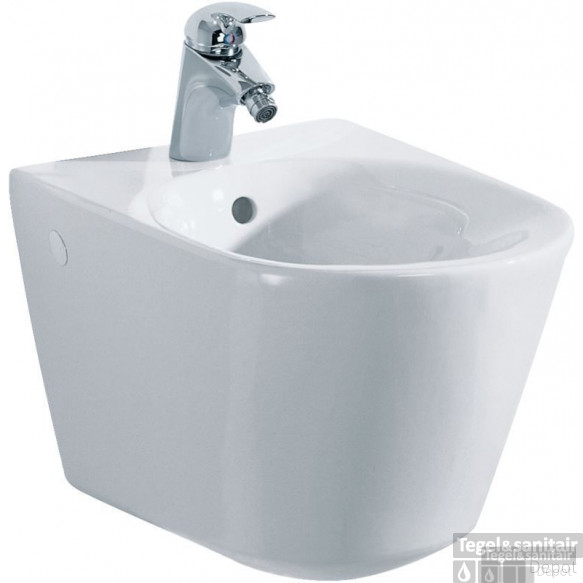 Ideal Standard Tonic Wandbidet Idealplus Wit