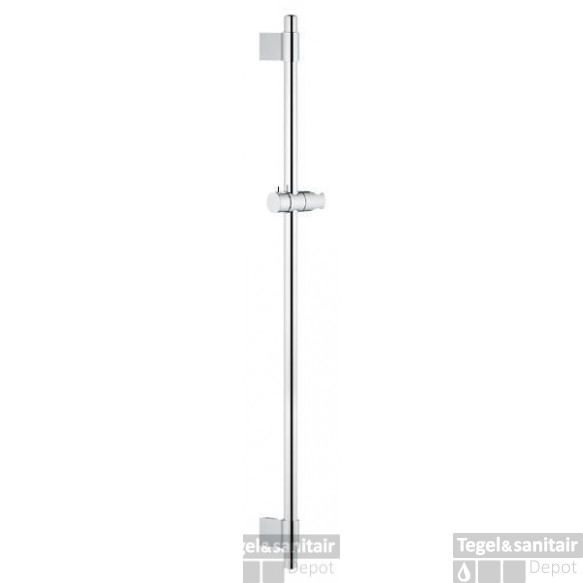 Grohe Power & Soul Glijstang 90 Cm. Chroom