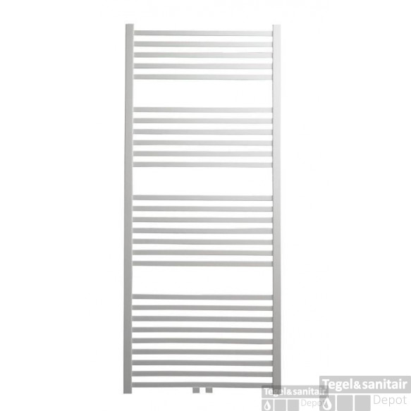 B&w-luxury Ceres Hera Radiator 600x1400 Mm. N27 942w Wit