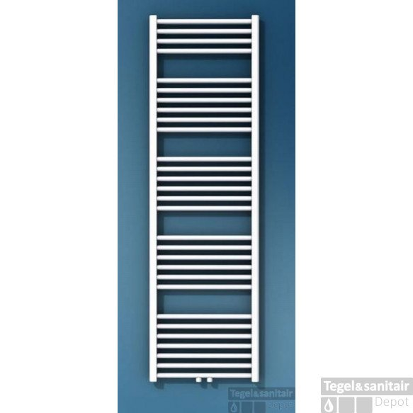 Vasco Bathline Bb Design Radiator 500x1186 574w As=1188 Wit