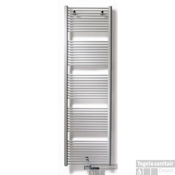 Vasco Malva Bsm-s Design Radiator 450x1338 N40 638was=1188 Wit Ral 9016