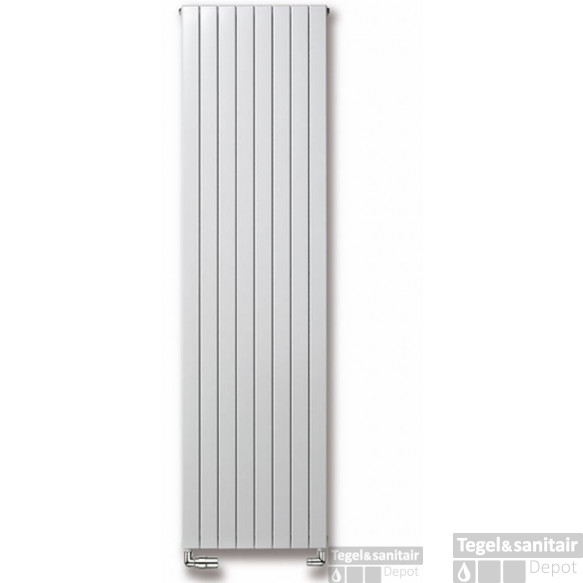 Vasco Viola V1l1-zb Design Radiator 578x1600 N8 1434 1008 Wit