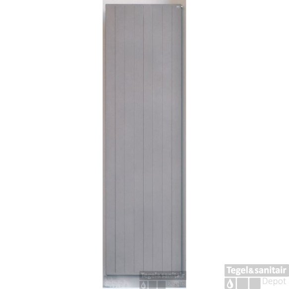 Zehnder Radiapaneel Radiator 490x2000 Mm. As=s009 952w Wit Ral 9016