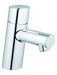 Grohe Concetto Fonteinkraan Xs-size Chroom
