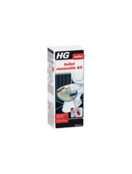 HG Toilet Renovatiekit (500 ML)