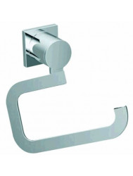 Grohe Allure Closetrolhouder Chroom
