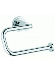 Grohe Atrio Closetrolhouder Chroom