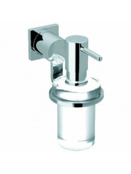 Grohe Allure Zeepdispenser Chroom