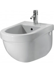 Ideal Standard Washpoint Wandbidet Wit