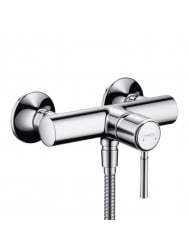 Hansgrohe Talis Classic Douchekraan Chroom