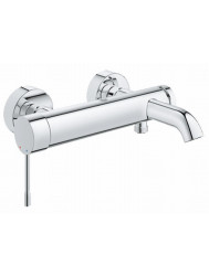 Grohe Essence New Badkraan Chroom