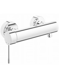 Grohe Essence New Douchekraan Chroom