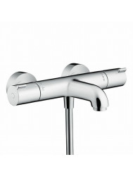 Hansgrohe Ecostat 1001cl Badthermostaat Chroom