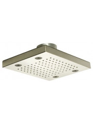 Cisal Drops Regendouche met LED wit DS016170