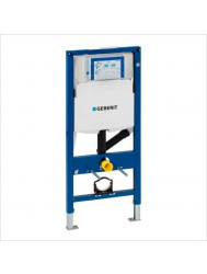 Geberit Duofix Sigma Duofresh Up320 Geurafzuiging H.112 Cm.