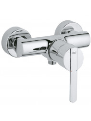 Grohe Feel eengreeps douchemengkraan chroom 32270000