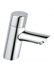 Grohe Feel fonteinkraan chroom 32274000