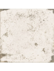 Vloertegel Antique White 33,3x33,3 (Doosinhoud 1 M²)