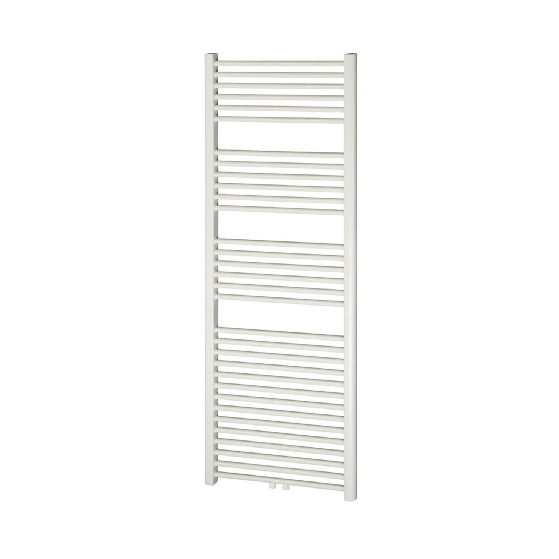 Haceka Gobi Design radiator 6 punts 162,4x59cm 829 watt wit