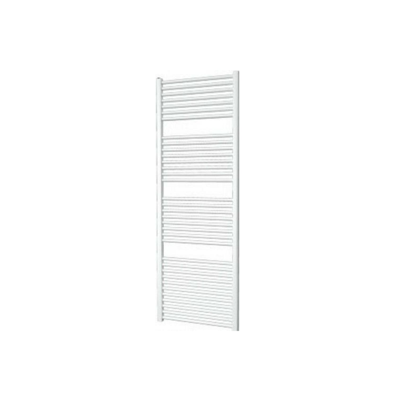 Badkamer radiator/Designradiator vergelijken