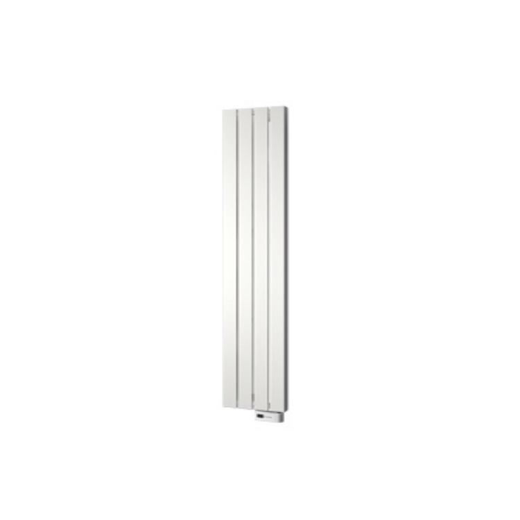 Badkamer radiator > Elektrische Radiator > Elektrische Radiator