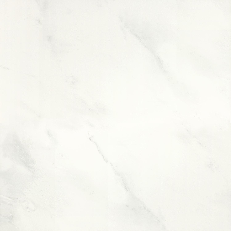 Sanitair-producten > Tegels > Vloertegels