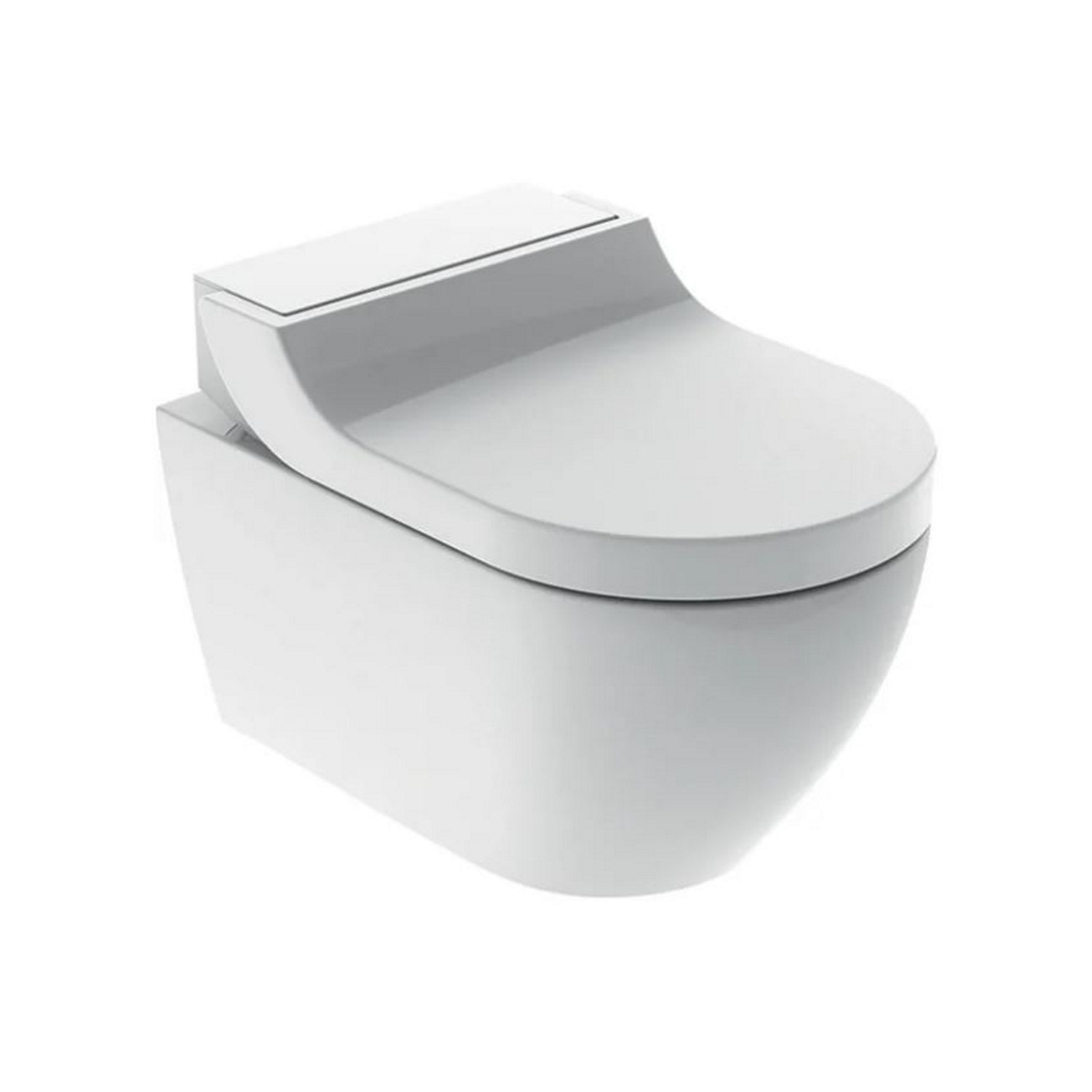 Douche WC reviews ervaringen Douche WC