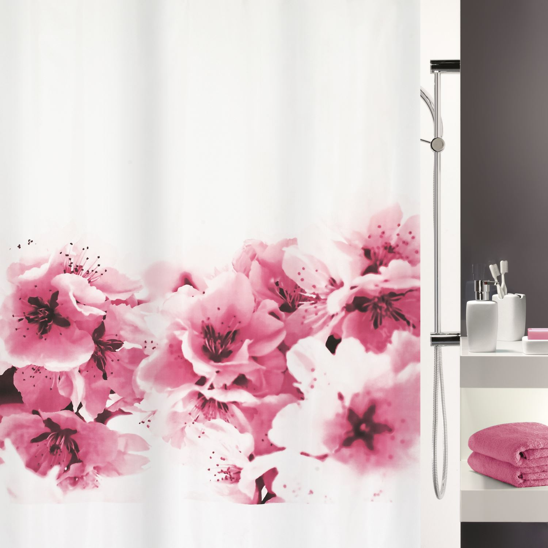 tegels voor sanitair douchegordijnen. Black Bedroom Furniture Sets. Home Design Ideas