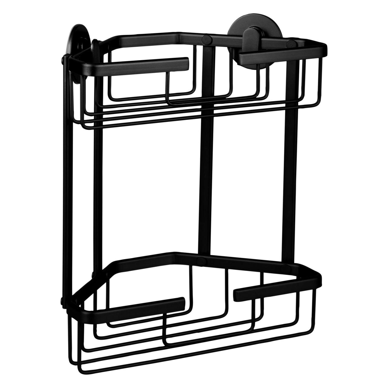 Accessoires/Zeep Accessoires