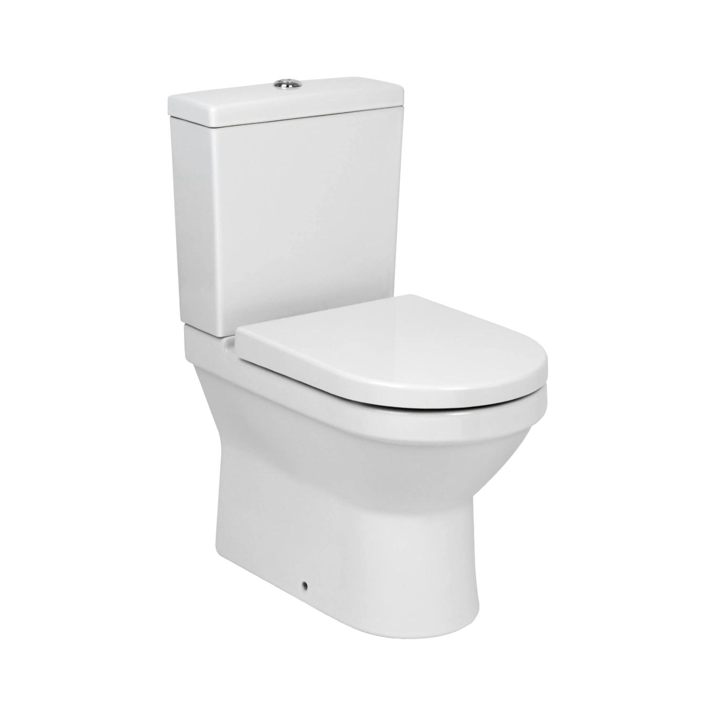Duoblok toilet kopen