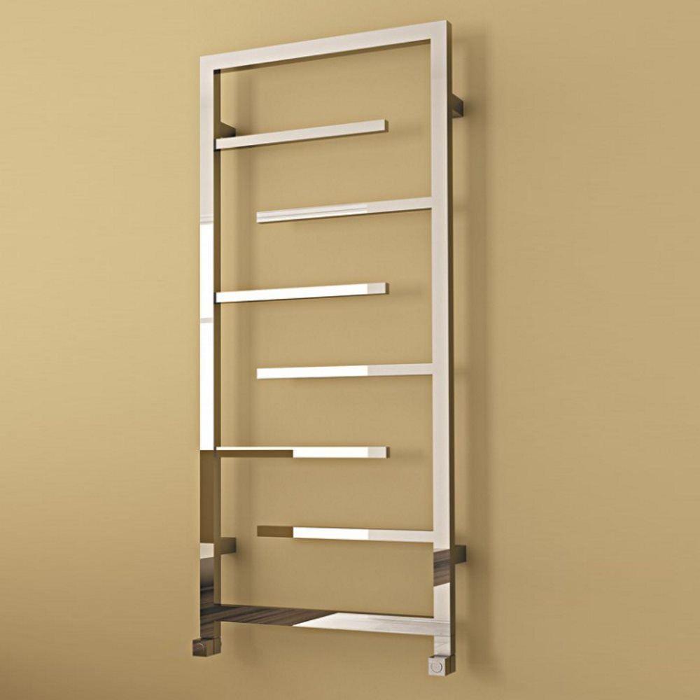 Designradiator tiel 075619 ontwerp inspiratie voor de badkamer en de kamer inrichting - Badkamer desi ...