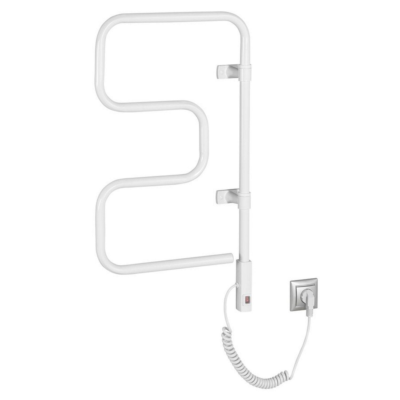 Badkamer radiator/Elektrische Radiator