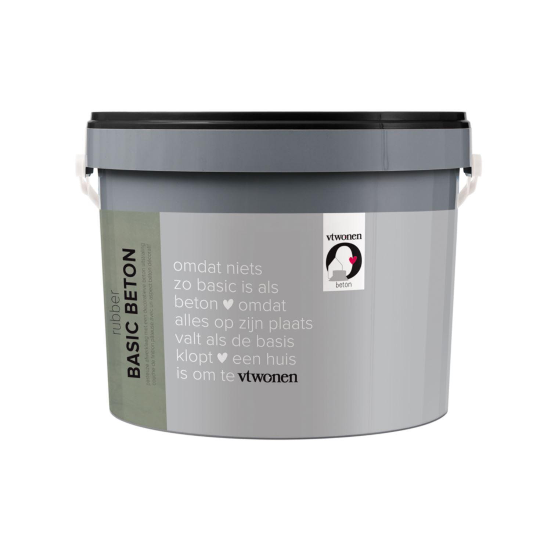 vtwonen basic beton 7 kg