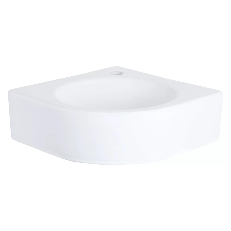 Fontein toilet kopen bij Tegeldepot Zeewolde