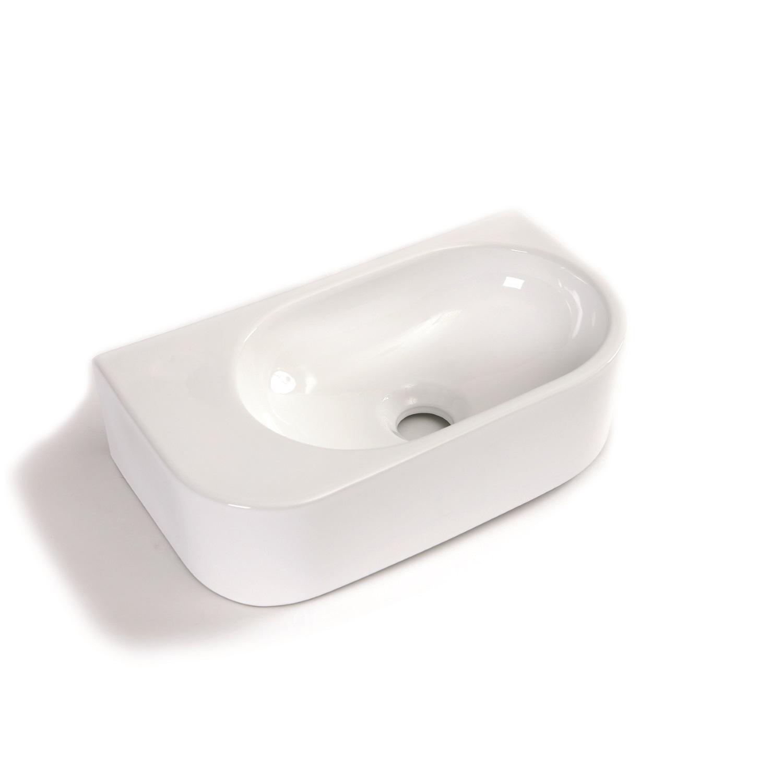 Fontein toilet kopen