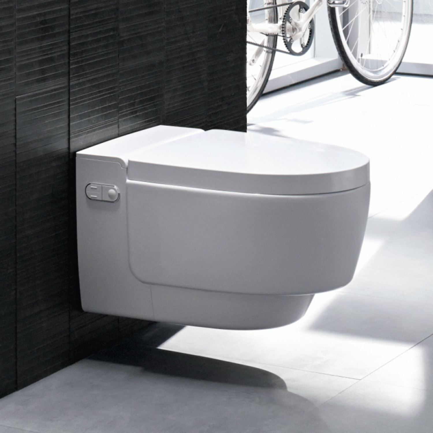 geberit aquaclean douche wc mera fort wit tegeldepot