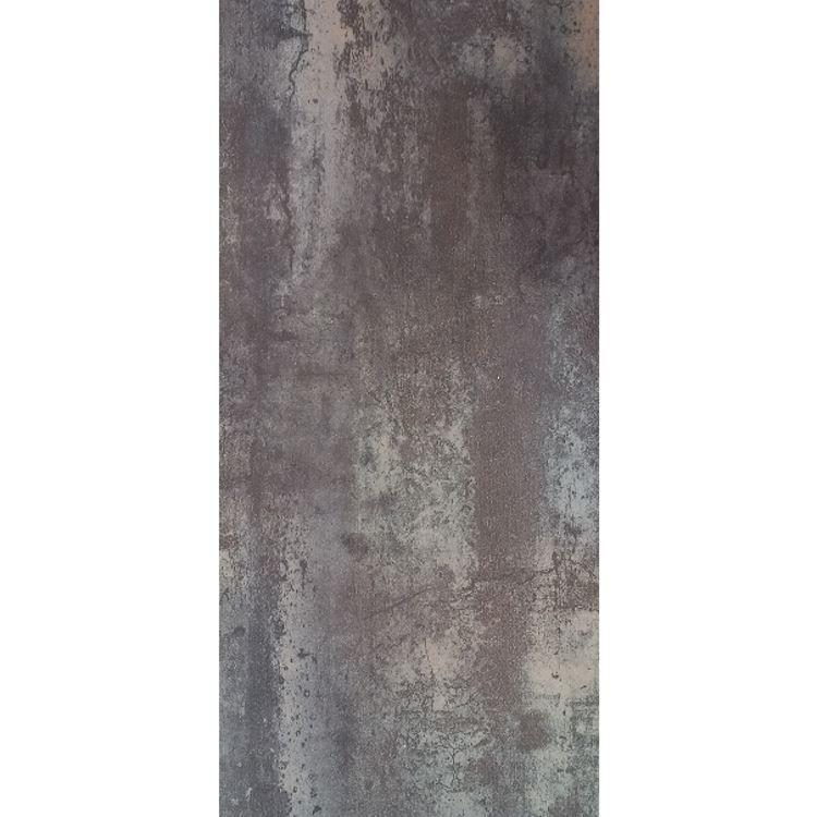 Vloertegel Profiker Metallica 30x60cm (Doosinhoud 1,44m²)
