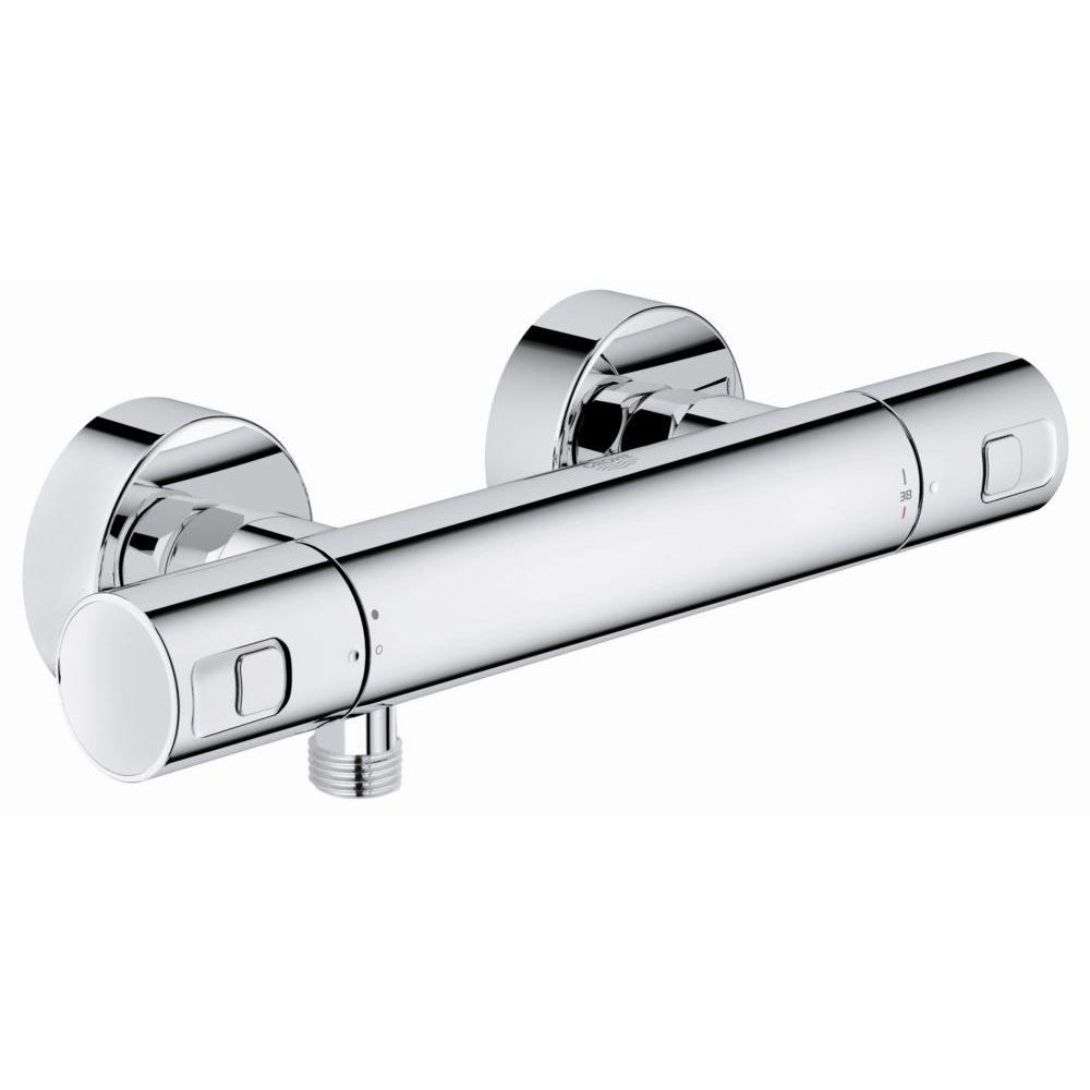 Grohe Precision Joy Thermostatische Douchekraan