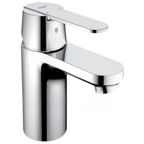 Sanitair-producten > Kranen > Wastafelkraan > 1-Gats Wastafelkraan