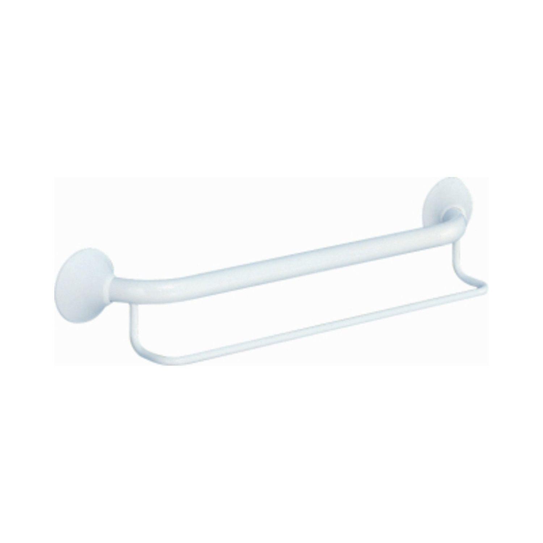 Handicare handdoekrek 60 cm, wit
