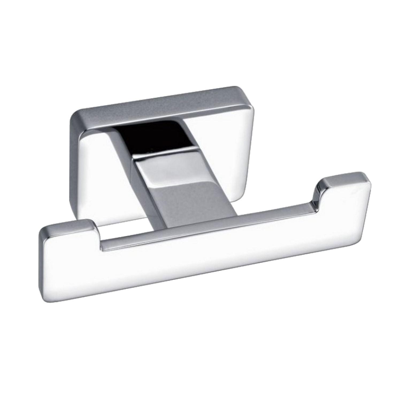 Sanitair-producten > Accessoires > Handdoek Accessoires