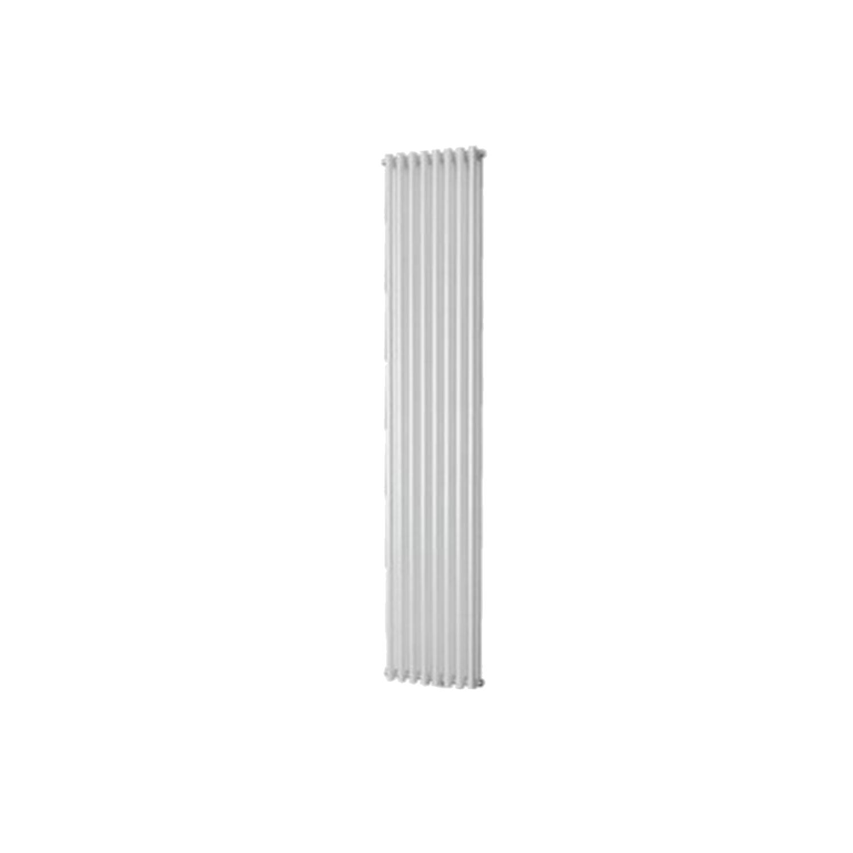 Plieger designradiator