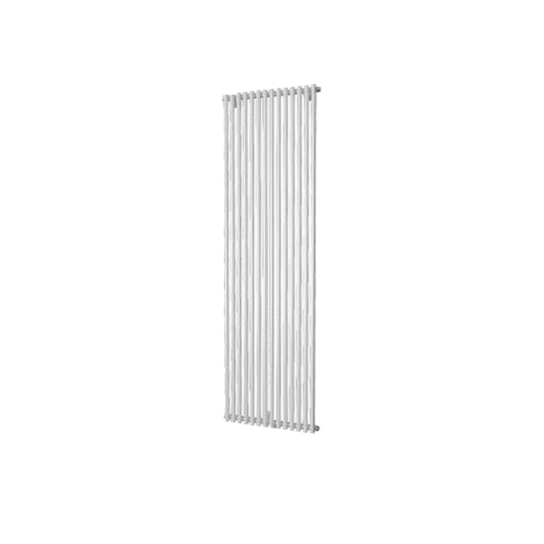 Badkamer radiator > Designradiator > Designradiator