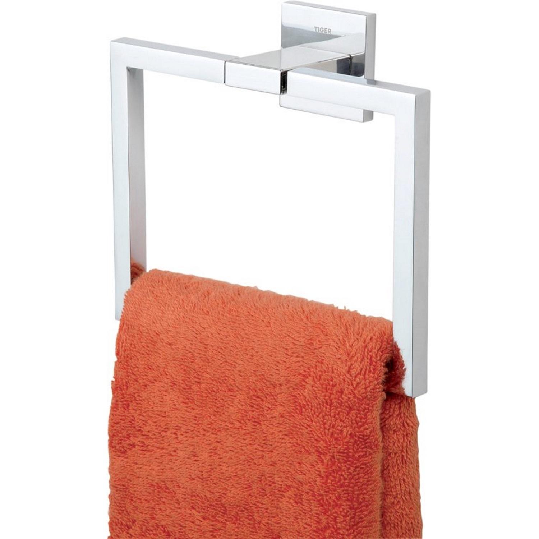 Handdoek Accessoires kopen