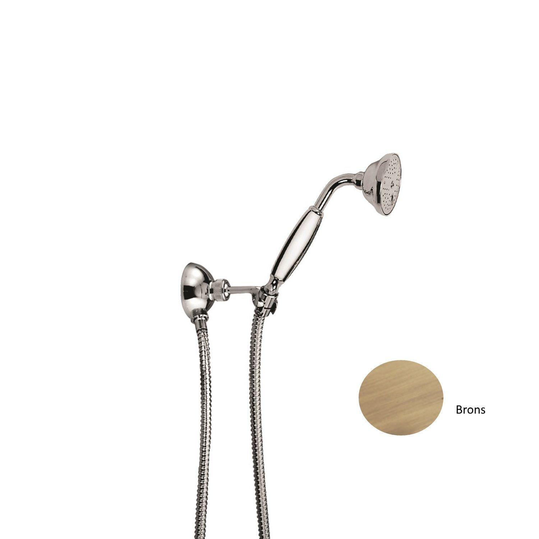 Douchegarnituur/Handdouches