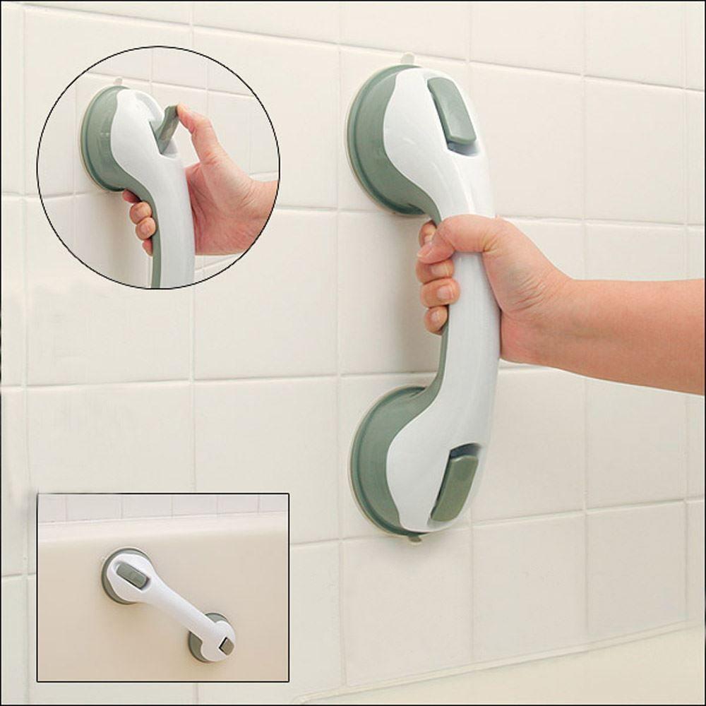 Meer.. > Aangepast sanitair > Aangepast sanitair